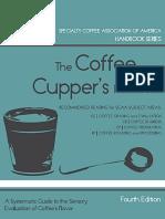 Cuppers Handbook English iPad