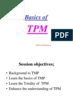 TPM-for print.pdf
