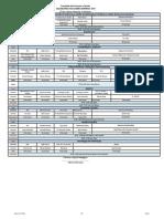 CALENDARIO E MAPA DE CONTROLE DE EXAMES FINAIS - 2019.pdf