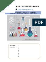LKPD KD 3.9 dan 4.9.pdf