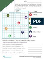 coordinate-grid-map.pdf