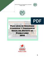 pla de seguridada de pueblo libre.pdf