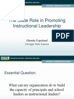 5b_leadershipdevel