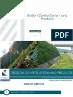 Erosion Control System.pdf
