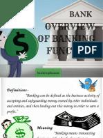 bankingfunction-151223090718