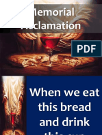 When We Eat This Bread 2