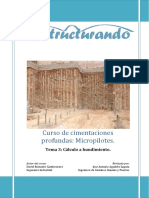 Tema 3 - Hundimiento.pdf
