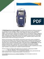 Manual DSAM (1)