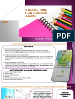 10052019 TERKINI PENATARAN PBD 2019    (1).pdf