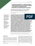 1483007a.pdf