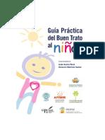 2012 09 Guia Buentrato Al Niño