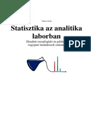 Informatika 7. évfolyam | Sulinet Tudásbázis