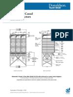 Dalamatic Cased DLM15 - UK - Rev N
