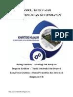 KJJ.pdf