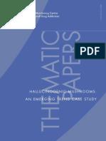Hallucinogenic Mushrooms.pdf