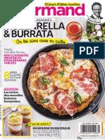 gourmand mai2017.pdf
