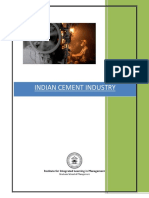 7166248-Indian-Cement-Industry.pdf