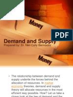 demand&supply..ppt