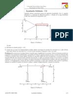 Pauta ayudantia solidaria AE.pdf