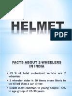 WQ 114. Helmet.pptx
