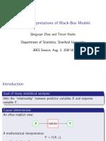 Causal Interpretation of Black-Box Models.pdf