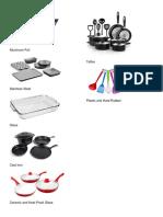 Aluminum Foil.docx
