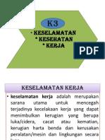 Cara_bekerja_yang_baik_di_laboratorium.pptx