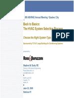 2006 Annual Meeting Seminar 01.PDF