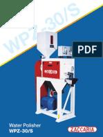 Water-Polisher.pdf