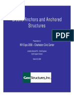 Ground-Anchors-and-Anchored-Structures.pdf