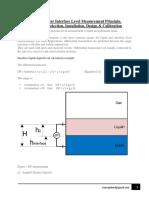 dp transmitter
