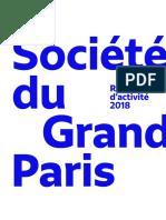 1274-Rapport d Activite 2018