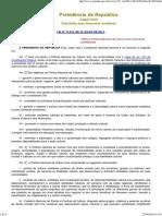 L13018-2014_Lei_Cultura_Viva.pdf