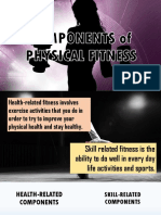 PHYSICAL-FITNESS-COMPONENTS.pptx