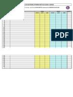 Primanota.pdf