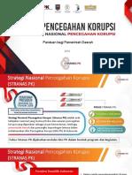 20190805 PPT Aksi PK_Panduan Pemerintah Daerah - Sumatera Selatan