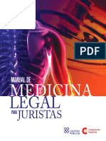 Medicina-legal-para-juristas-Legis.pe_.pdf