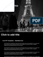 Paris-France-Travel-PPT-Templates-Standard.pptx