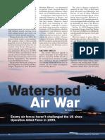 0415 Watershed
