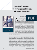 one_mans_journey_out_of_depression.pdf