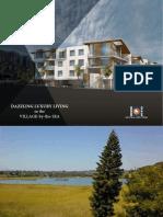 2 - Complete Presentation - 11.13.2018.pdf
