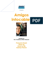Amigos Into Cables 01