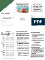 Leaflet Diit GGK HD RSPB