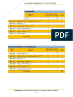 BArch_Scheme_and_Syllabus_from_July2016.pdf