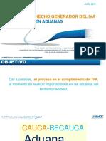 Pago+de+IVA+en+importación+de+mercancias