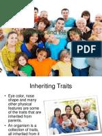 geneticsandheredity-130204043539-phpapp01