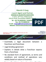 Day_2-Franchise_Agreement-Mr_Manish_S_Garg.pdf