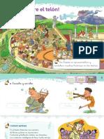 Libro1 Pearson
