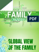 Chapter 7 - Family, Doroquez, Nill Chris t..Pptx