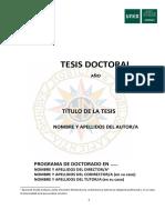 PORTADA TESIS.DOCX